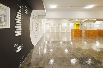 Installation Lab